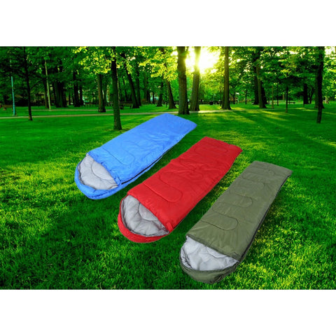 Breathable Military Sleeping Bag Camping