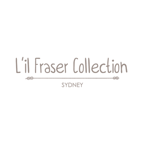 L'il Fraser Collection