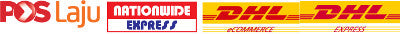 Pos_Laju_Nationwide_Express_DHL_Ecommerce_Economy_Express
