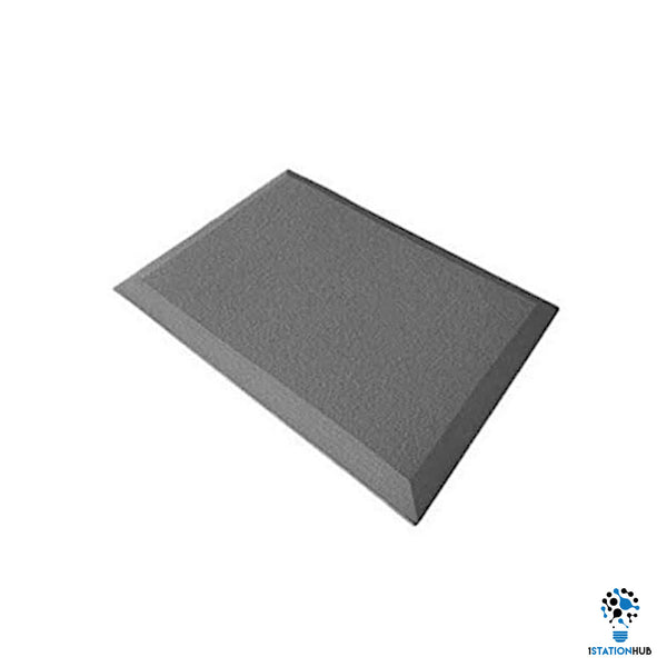 Anti Fatigue Foam Floor Mat |  Non-Slip Waterproof