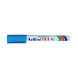 Artline 700 High Performance Permanent Marker | 0.7mm - Light Blue