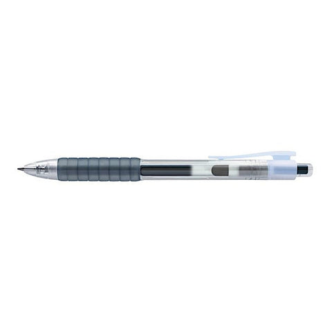 Faber Castell Air Gel Pen | Fast Dry Ink 0.7mm - Black