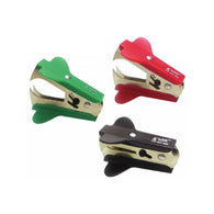 G'Soft Staple Remover