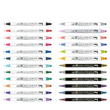 Kuretake ZIG Clean Colour Dot