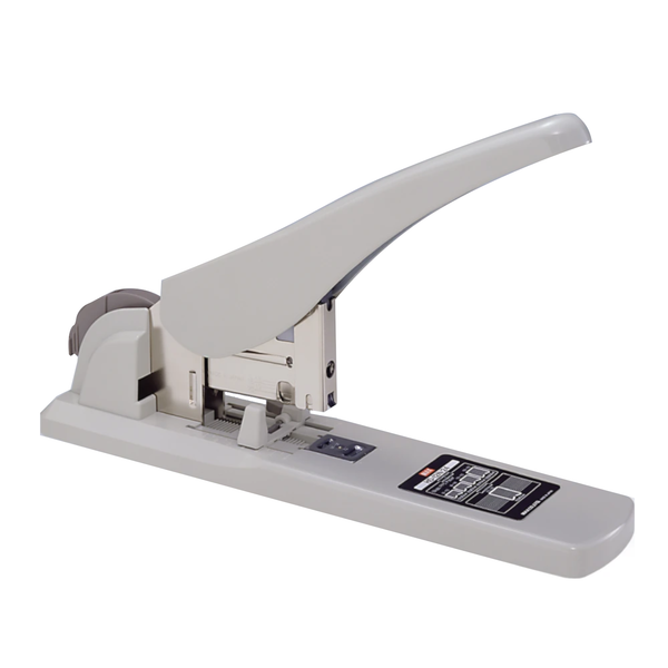MAX Stapler HD 12N/24 (50-250 sheets)