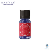 Narinar Blended Essential Oils | Aroma Therapy Series - Claritie