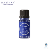 Narinar Blended Essential Oils | Aroma Therapy Series - Frankie