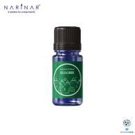 Narinar Blended Essential Oils | Aroma Therapy Series - Ellgrie