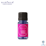 Narinar Blended Essential Oils | Aroma Therapy Series - Rose Love