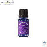 Narinar Blended Essential Oils | Aroma Therapy Series - Sidrie