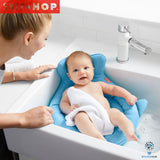 Skip Hop Moby Soft Spot Sink Bather