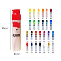 Sakura Mat Water Colour - 12ml