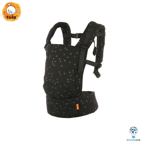 Baby Tula Standard Canvas Carrier | Discover Design