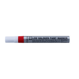 Sakura Low Halogen Paint Marker | 2.0mm - Red