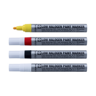 Sakura Low Halogen Paint Marker | 2.0mm