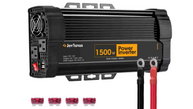 How To Choose A Power Inverter For Car