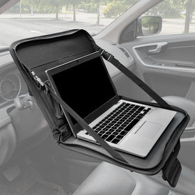 Car Laptop Desk Laptop Storage Bag