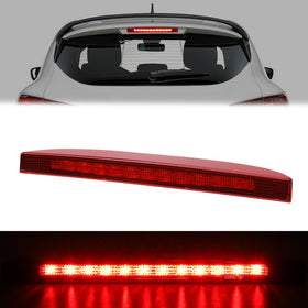 1998-2012 Renault Clio MK2 & MK3 Rear High Level Stop / Brake Light 7700410753