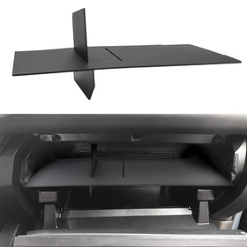 JoyTutus Glove Box Organizer For Toyota Tacoma
