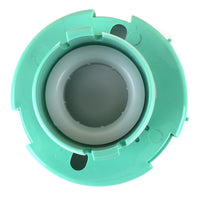JoyTutus  Steering Column Lower Bearing