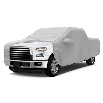 JoyTutus 6 Layers Truck Cover