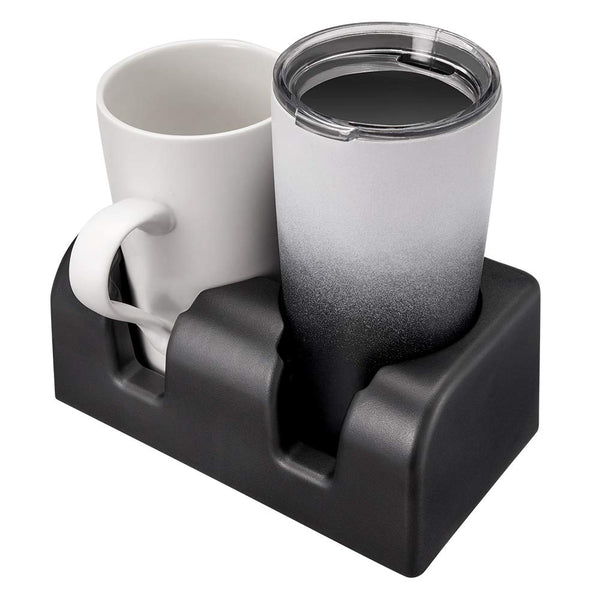 JoyTutus Cup Holder For Chevy/GMC