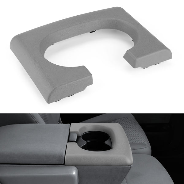 2004-2014 Ford F-150 Center Console Cup Holder Replacement Pad