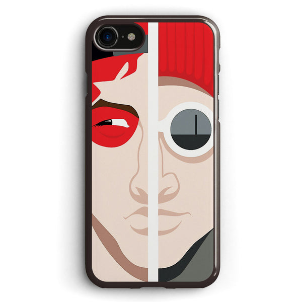 21 Pilots Josh and Tyler Apple iPhone 7 Case Cover ISVH679
