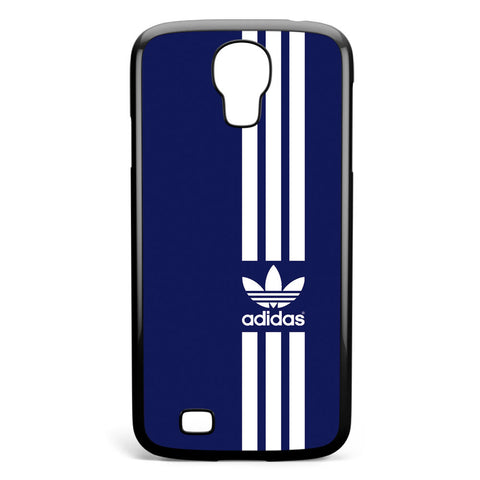 Adidas Blue Strip Samsung Galaxy S4 Case Cover ISVA471