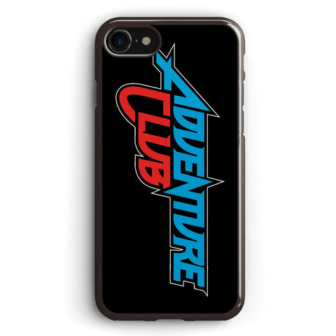Adventure Club Apple iPhone 7 Case Cover ISVC592