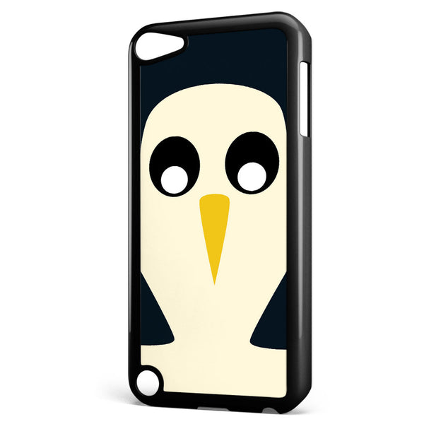 Adventure Time Gunter Apple iPod Touch 5 Case Cover ISVA417