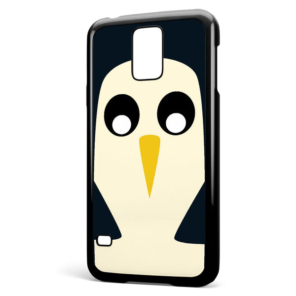 Adventure Time Gunter Samsung Galaxy S5 Case Cover ISVA417