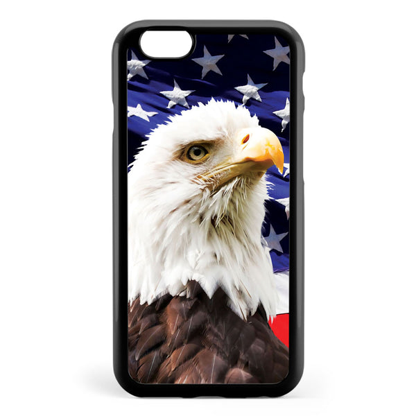 American=eagle Apple iPhone 6 / iPhone 6s Case Cover ISVH692