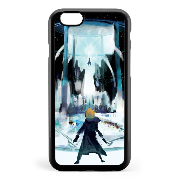 An Event Horizon Apple iPhone 6 / iPhone 6s Case Cover ISVH695