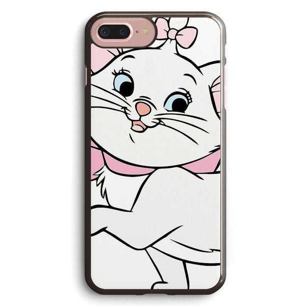Aristocats Marie Apple iPhone 7 Plus Case Cover ISVA798