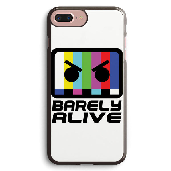 Barely Alive Apple iPhone 7 Plus Case Cover ISVB395