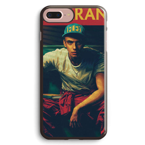Bobby Tarantino Apple iPhone 7 Plus Case Cover ISVH351