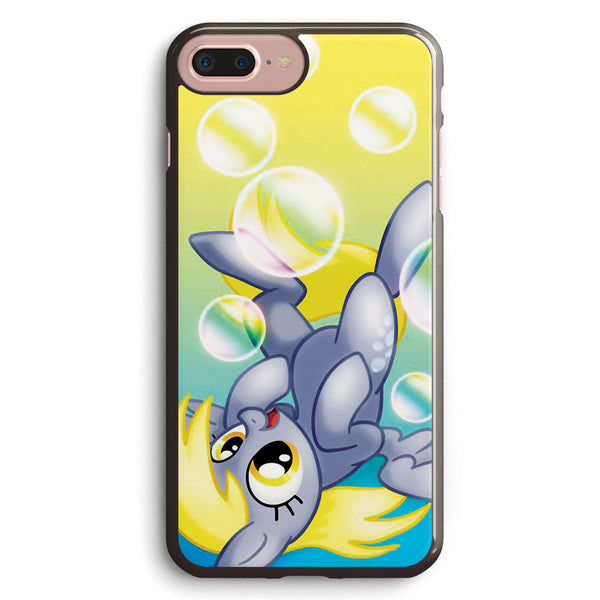Bubbles! Apple iPhone 7 Plus Case Cover ISVG026