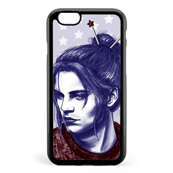 Bucky Bun Apple iPhone 6 / iPhone 6s Case Cover ISVA838
