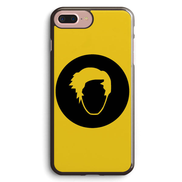 Caspar Lee Youtube Apple iPhone 7 Plus Case Cover ISVC662