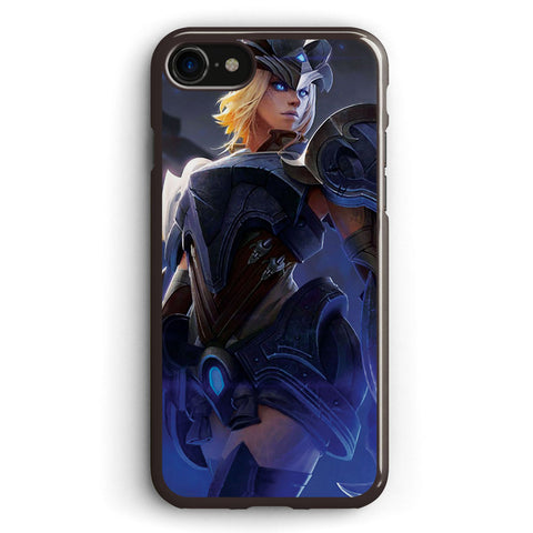 Championship Shyvana Apple iPhone 7 Case Cover ISVG953