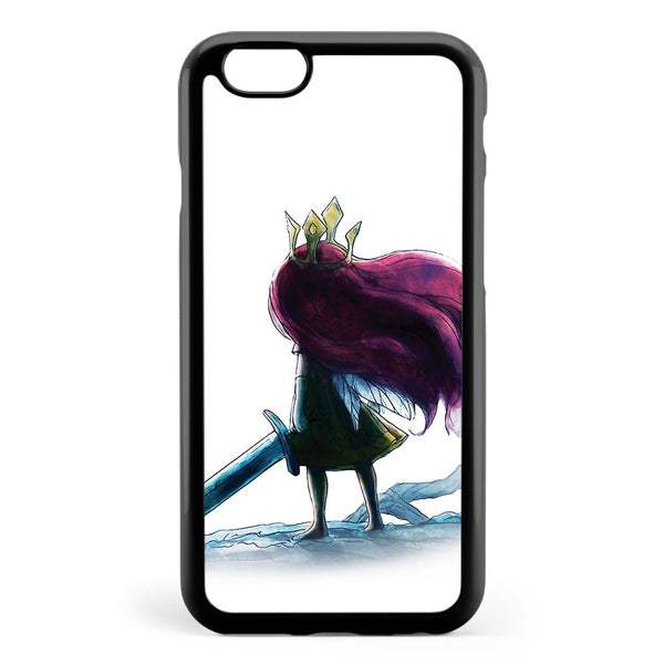 Child of Light Apple iPhone 6 / iPhone 6s Case Cover ISVE997