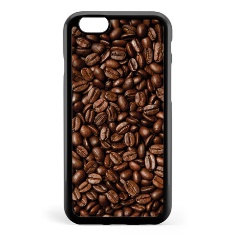 Coffee Bean Apple iPhone 6 / iPhone 6s Case Cover ISVC670
