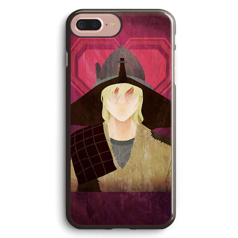 Dai Keep Cole Apple iPhone 7 Plus Case Cover ISVD295