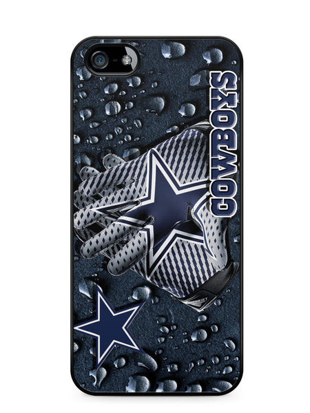 Dallas Cowboys Apple iPhone 5c Case Cover ISVA256