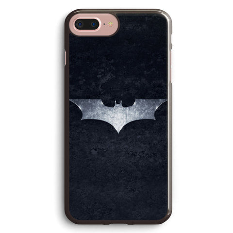 Dark Knight Rises Apple iPhone 7 Plus Case Cover ISVA227