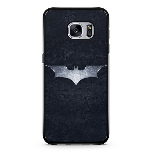 Dark Knight Rises Samsung Galaxy S7 Case Cover ISVA227