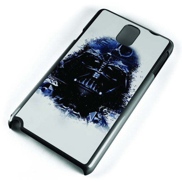 Darth Vader the Force Awakens Samsung Galaxy Note 3 Case Cover ISVA614