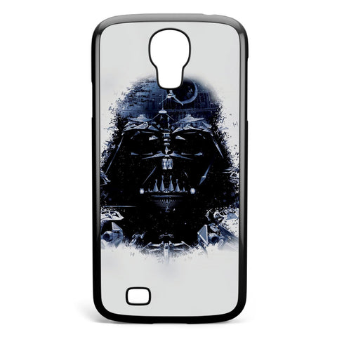 Darth Vader the Force Awakens Samsung Galaxy S4 Case Cover ISVA614