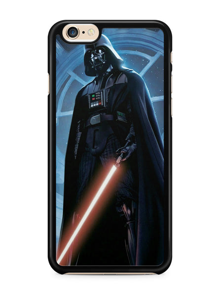 Darth Vader the Force Apple iPhone 6 / iPhone 6s Case Cover ISVA613